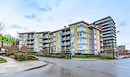 402-3263 Pierview Crescent, Vancouver, BC, V5S 0C3
