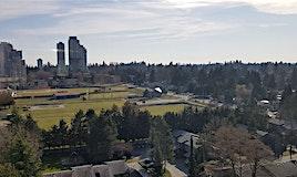 1405-13380 108 Avenue, Surrey, BC, V3T 0E7