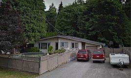 15563 105a Avenue, Surrey, BC, V3R 1S7