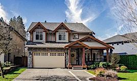 24596 Kimola Drive, Maple Ridge, BC, V2W 0C1