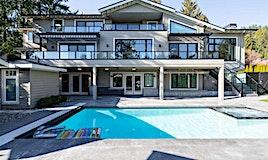 4558 Woodgreen Court, West Vancouver, BC, V7S 2V7