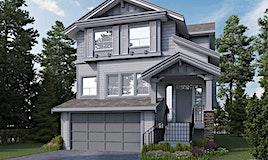 24687 106 Avenue, Maple Ridge, BC