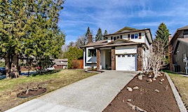 2171 Stirling Avenue, Port Coquitlam, BC, V3B 6C4