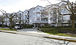 109-8700 Jones Road, Richmond, BC, V6Y 3X7