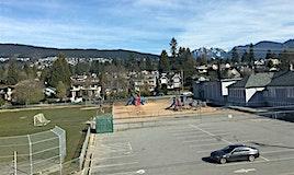 407-1340 Duchess Avenue, West Vancouver, BC, V7T 1H6