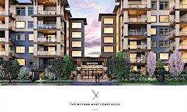 508-20673 78 Avenue, Langley, BC