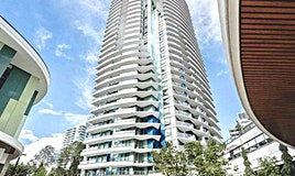 801-8189 Cambie Street, Vancouver, BC, V6P 0G6