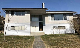5723 Eglinton Street, Burnaby, BC, V5G 2B5