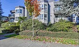 103-2255 Eton Street, Vancouver, BC, V5L 1C9
