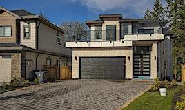 10032 174a Street, Surrey, BC, V4N 4L2