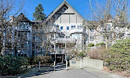 205-7383 Griffiths Drive, Burnaby, BC, V5E 4M8