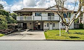12287 Greenwell Street, Maple Ridge, BC, V2X 7J1