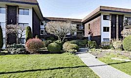 310-175 E 5th Street, North Vancouver, BC, V7L 1L3