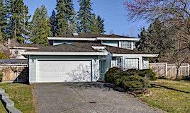 19 Brackenridge Place, Port Moody, BC, V3H 4H8
