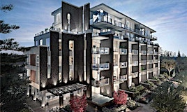 402-5058 Cambie Street, Vancouver, BC