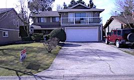 1525 133a Street, Surrey, BC, V4A 6A3