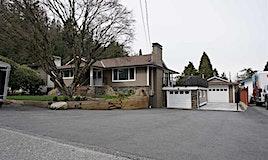 33331 Lynn Avenue, Abbotsford, BC, V2S 1E1