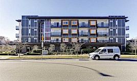 PH9-5288 Beresford Street, Burnaby, BC, V5J 1H9