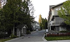 36-3395 Galloway Avenue, Coquitlam, BC, V3E 0H2