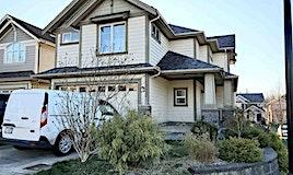 10117 241 Street, Maple Ridge, BC, V2W 0E7
