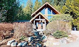 40525 N Highlands Way, Squamish, BC, V0N 3G0