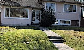 7032 Burford Street, Burnaby, BC, V5E 1S2
