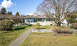 502 E 18th Street, North Vancouver, BC, V7L 2Y3