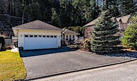 220 Forrest Crescent, Hope, BC, V0X 1L4