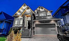 15461 76b Avenue, Surrey, BC, V3S 1C2