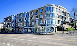 110-5818 Lincoln Street, Vancouver, BC, V5R 4P7