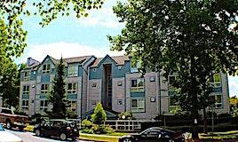 106-7465 Sandborne Avenue, Burnaby, BC, V3N 4W7