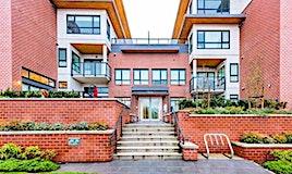 202-7828 Granville Street, Vancouver, BC, V6P 4Z2