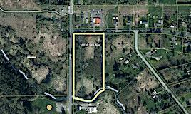 16836 94a Avenue, Surrey, BC, V4N 3G3