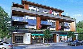 201-38165 Cleveland Avenue, Squamish, BC, V0N 3G0
