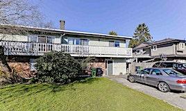 5271 Merganser Drive, Richmond, BC, V7E 3X8