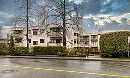 315-590 Whiting Way, Coquitlam, BC, V3J 3R9