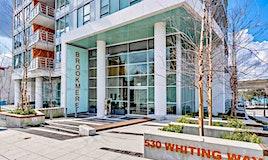 809-530 Whiting Way, Coquitlam, BC, V3J 0J4