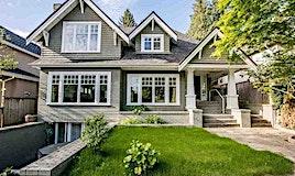 3861 W 39th Avenue, Vancouver, BC, V6N 3A8
