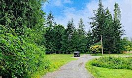 907 Stewart Road, Gibsons, BC, V0N 1V7