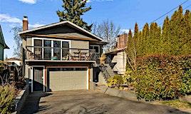 1319 E 29th Avenue, Vancouver, BC, V5V 2T4