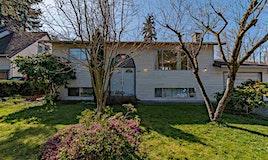 3045 Princess Street, Abbotsford, BC, V2T 2S8