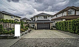 1740 Ioco Road, Port Moody, BC, V3H 3S8