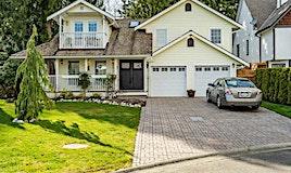 20917 94 Avenue, Langley, BC, V1M 1S2