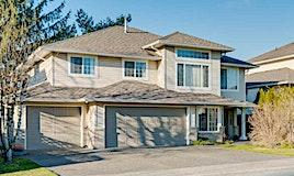 23135 124b Avenue, Maple Ridge, BC, V2X 0G1