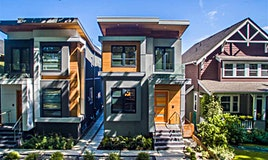 2949 W 28th Avenue, Vancouver, BC, V6L 1X3