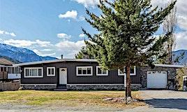 40275 Ayr Drive, Squamish, BC, V0N 3G0