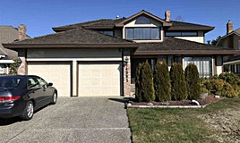14983 21 Avenue, Surrey, BC, V4A 8G3