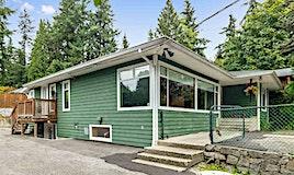 2840 Mt Seymour Parkway, North Vancouver, BC, V7H 1E9