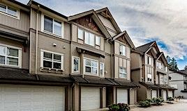 50-12677 63 Avenue, Surrey, BC, V3X 3T3