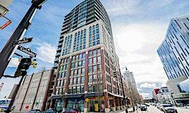 1102-14 Begbie Street, New Westminster, BC, V3M 0C4